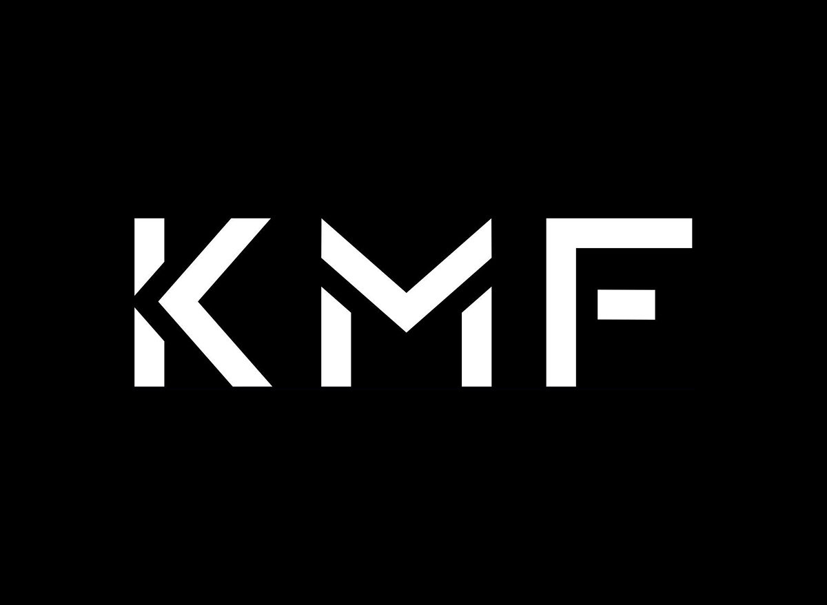 KMF Architects