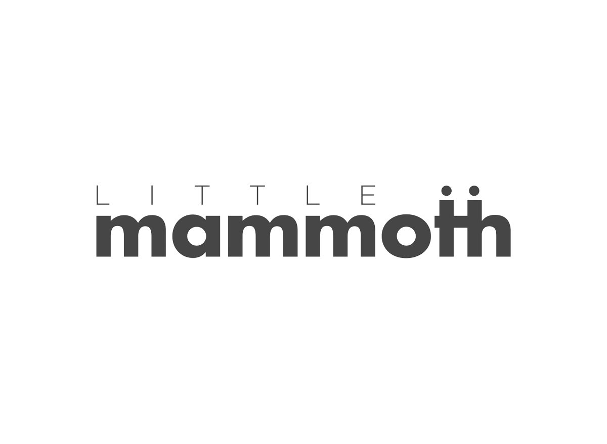 Little Mammoth