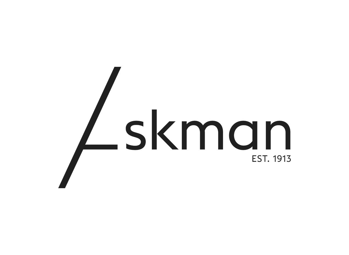 Askman Design