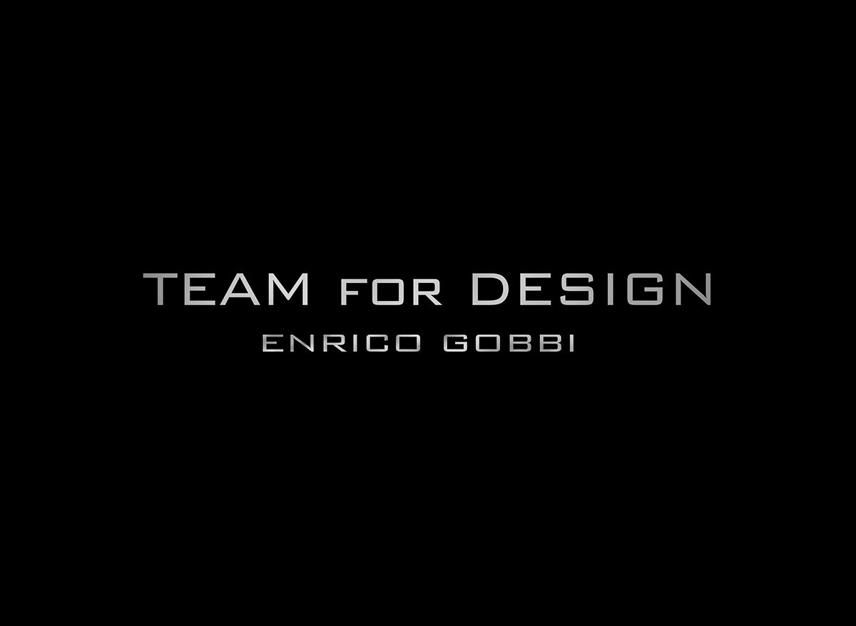 Team for Design