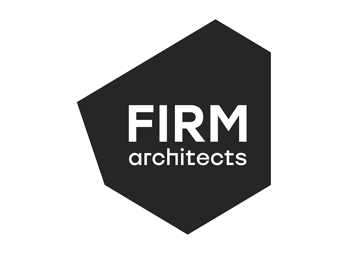Firm Architects