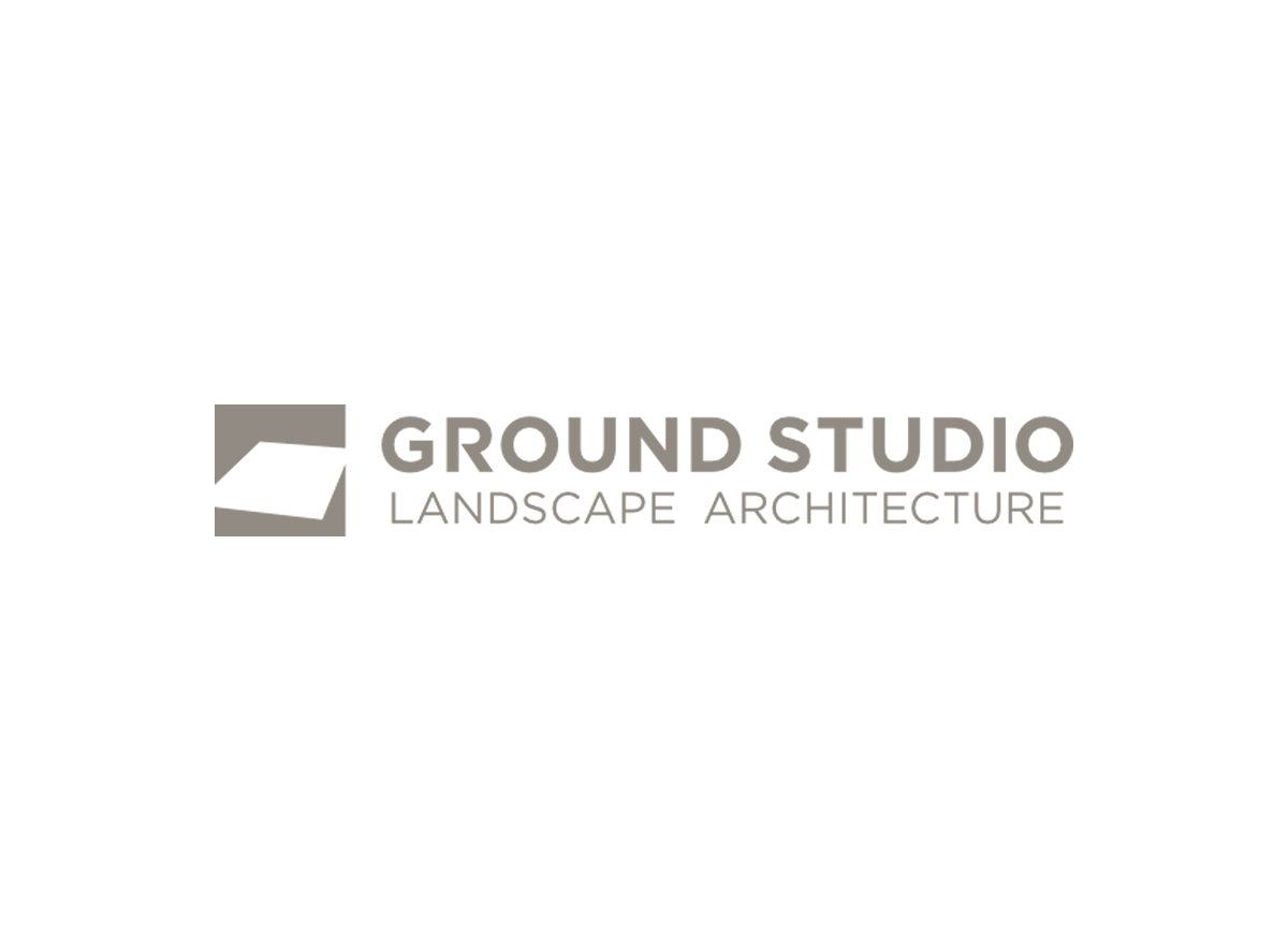 Ground Studio