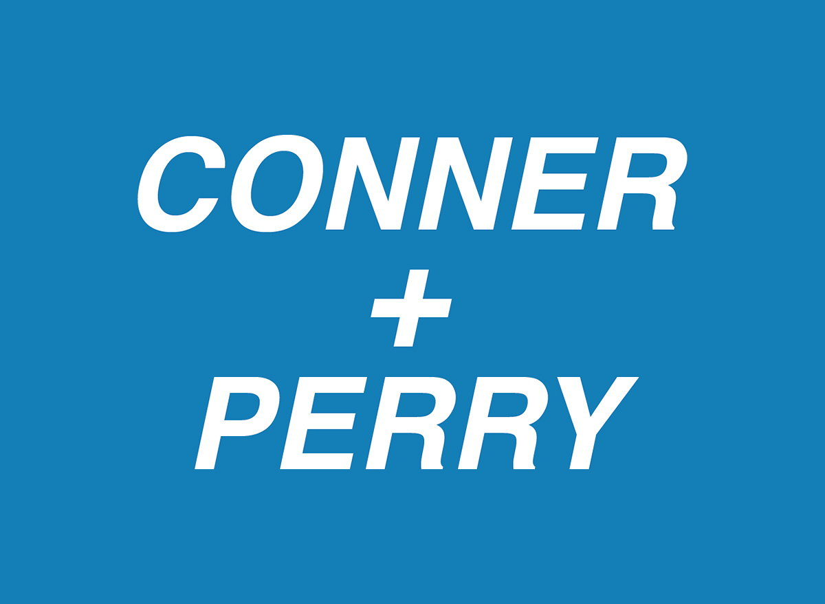 Conner and Perry Architects