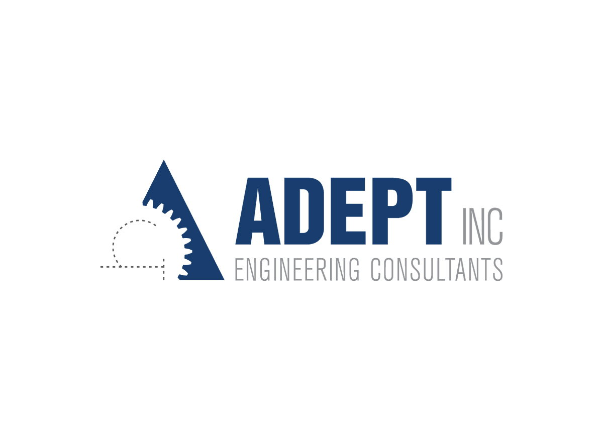 Adept Engineering