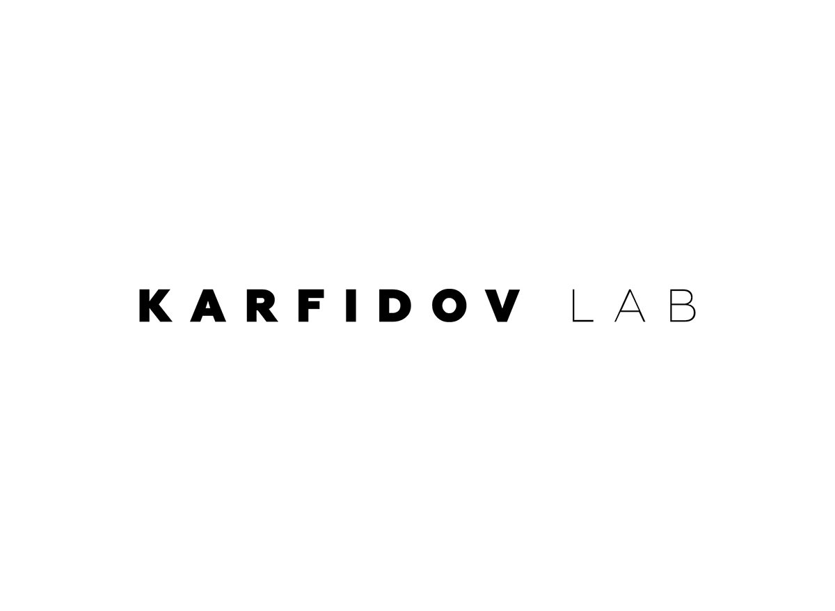 Karfidov Lab