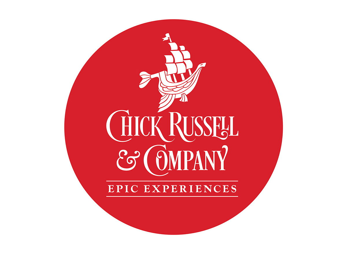Chick Russell and Company
