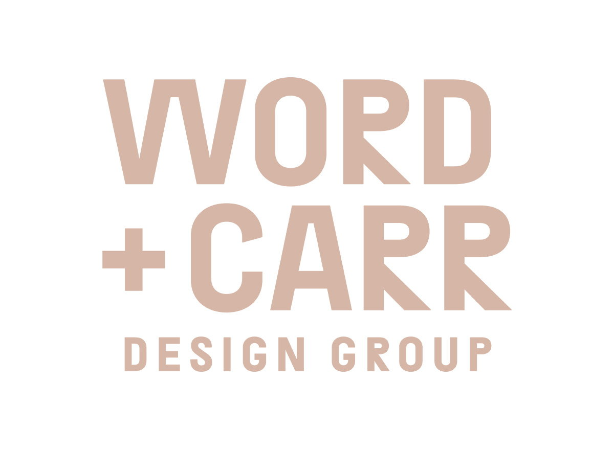 Word and Carr Design Group