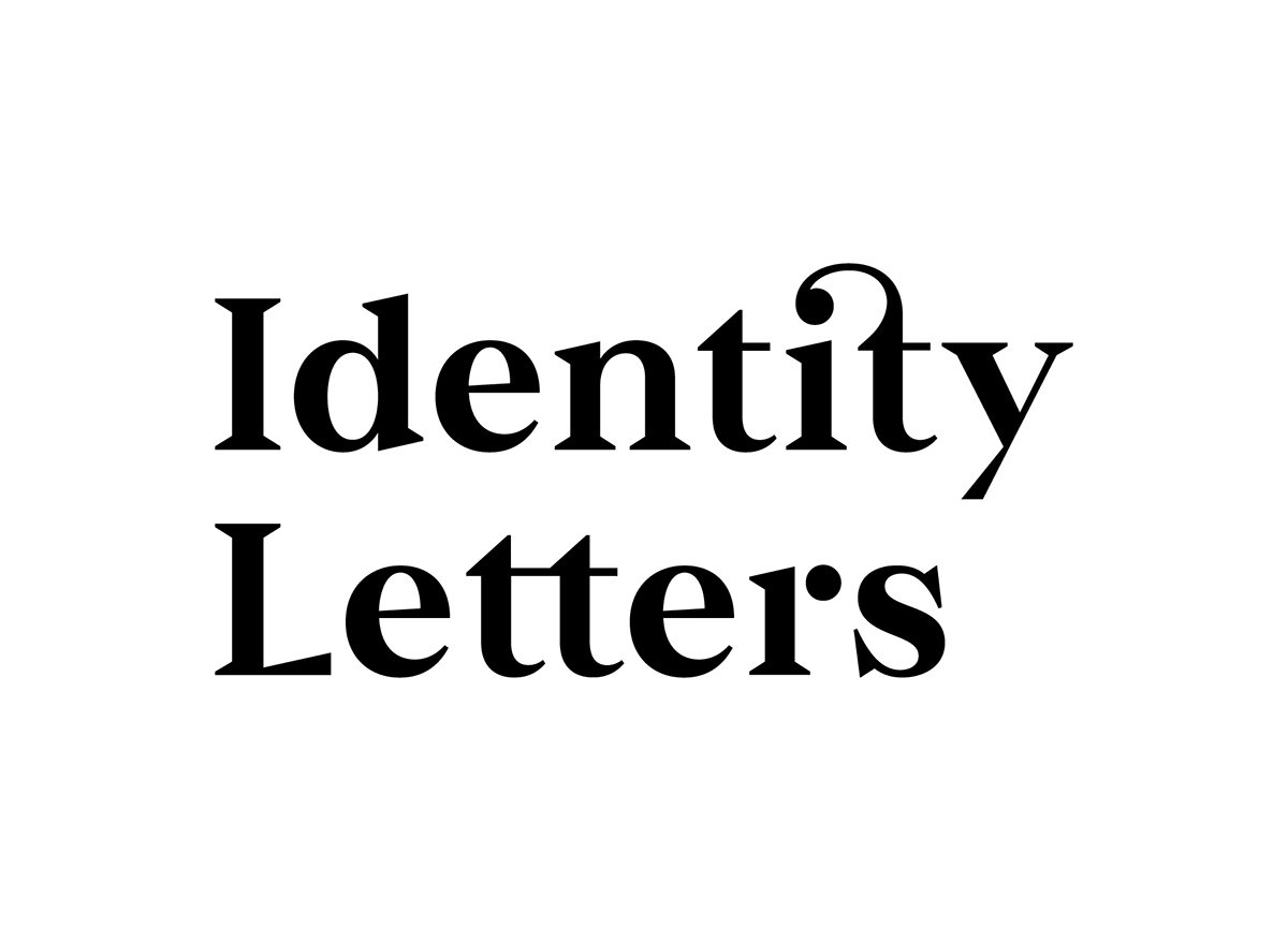 Identity Letters