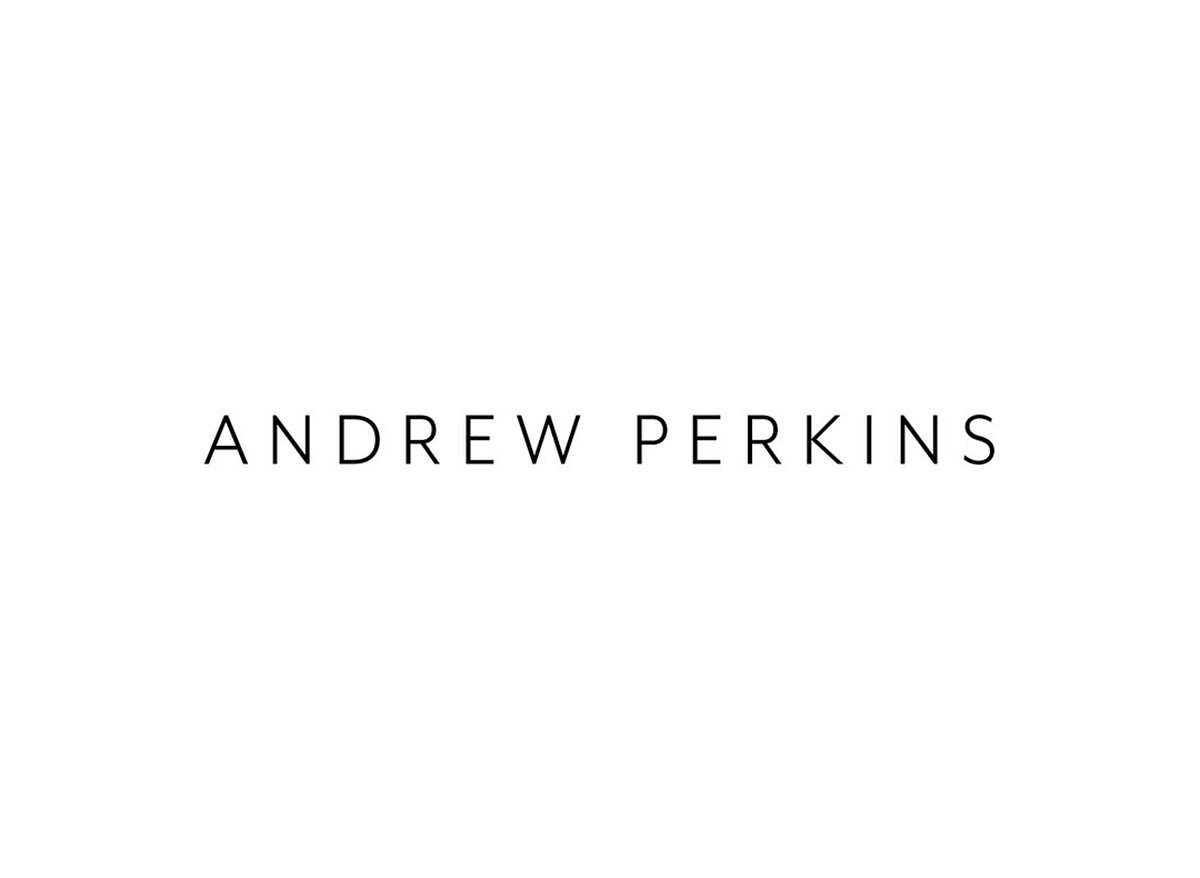 Andy Perkins