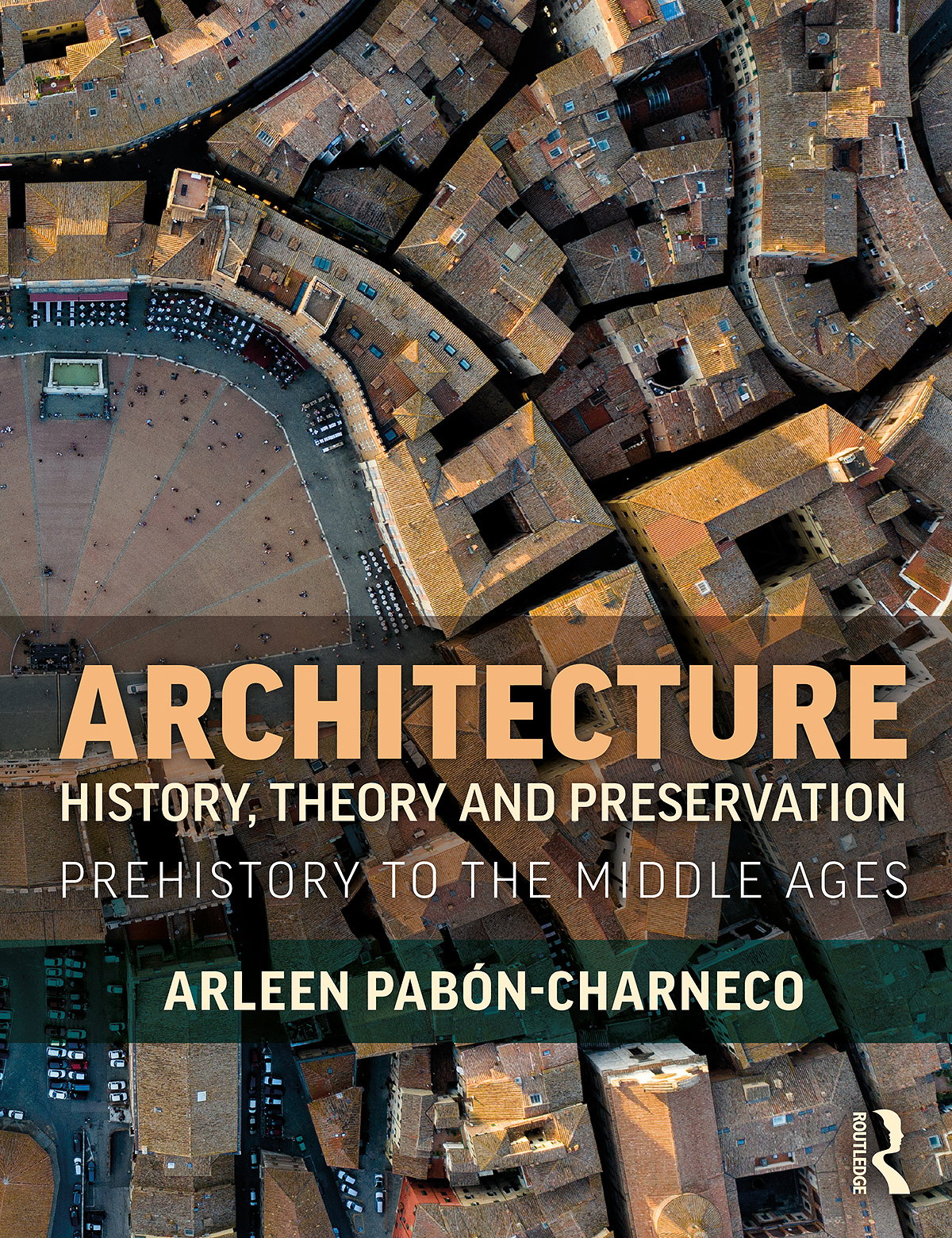 Architecture History, Theory and Preservation