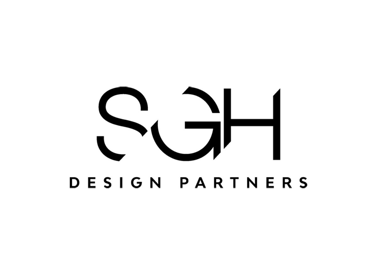 SGH Design Partners