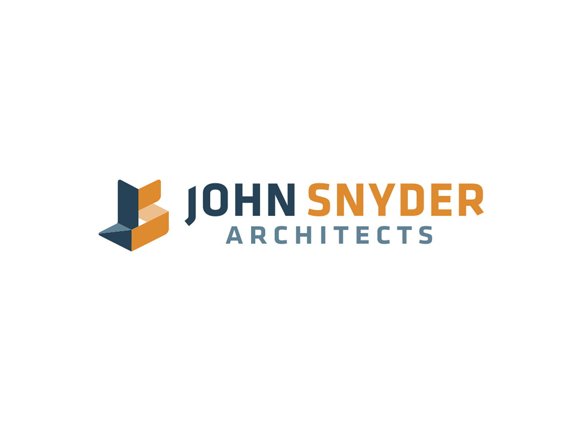 John Snyder Architects