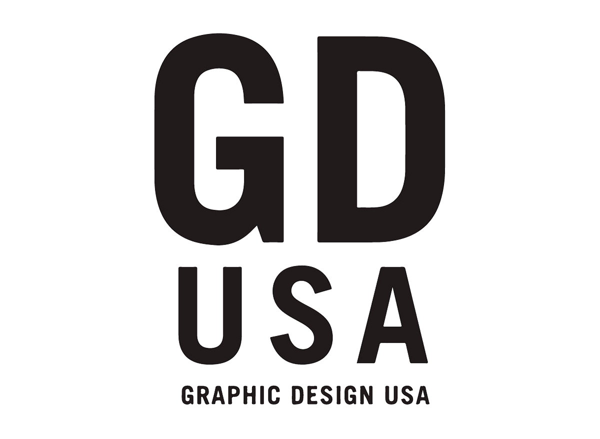 Graphic Design USA