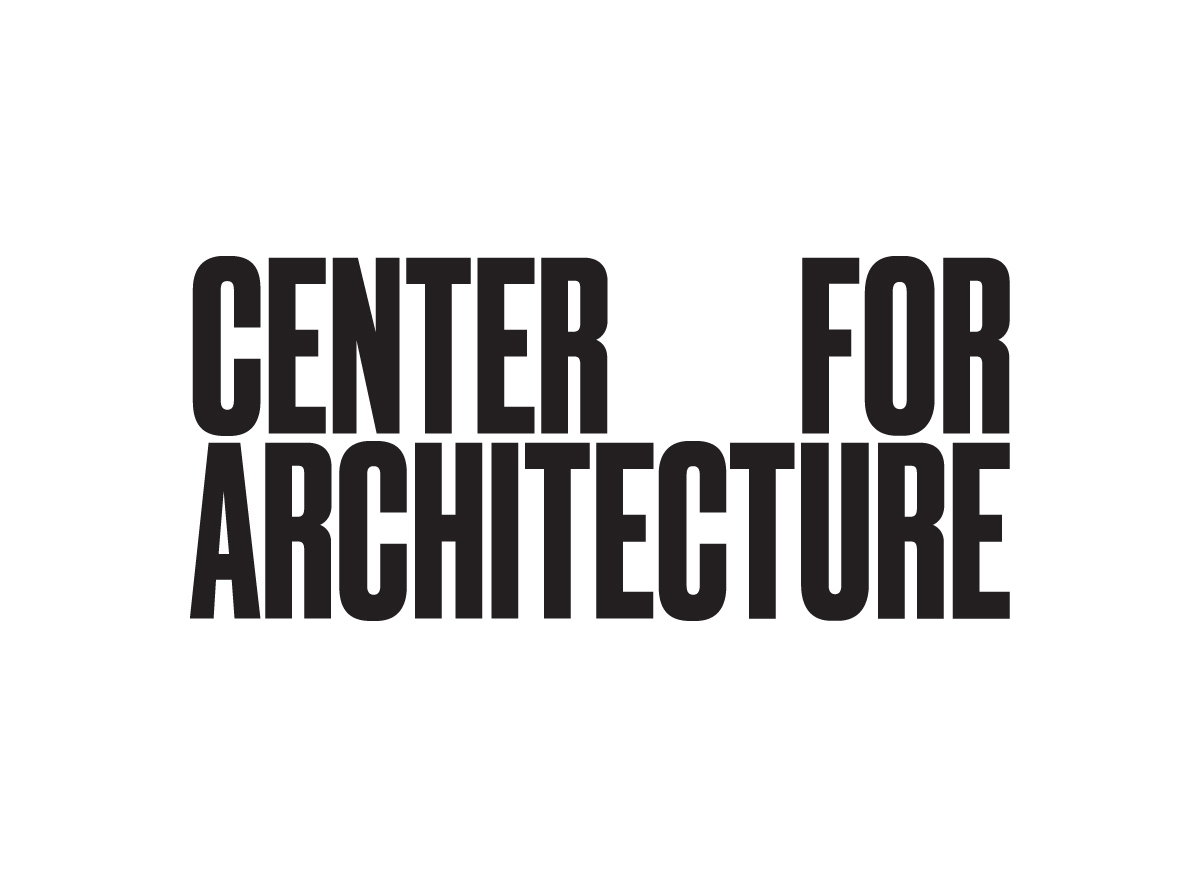 Center for Architecture