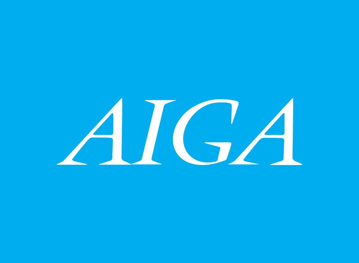 Top Design Organizations