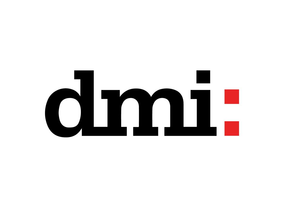 Design Organizations
