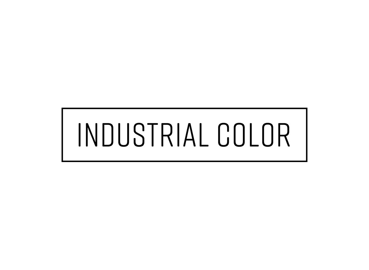 Industrial Color