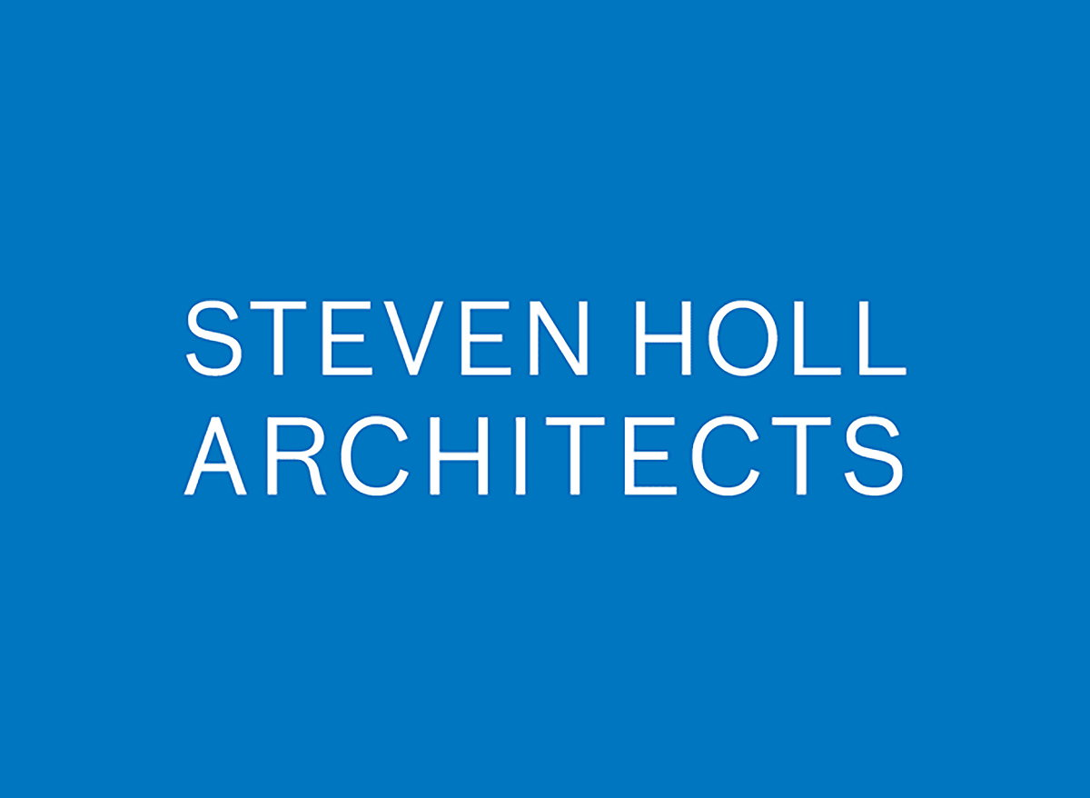 Steven Holl Architects