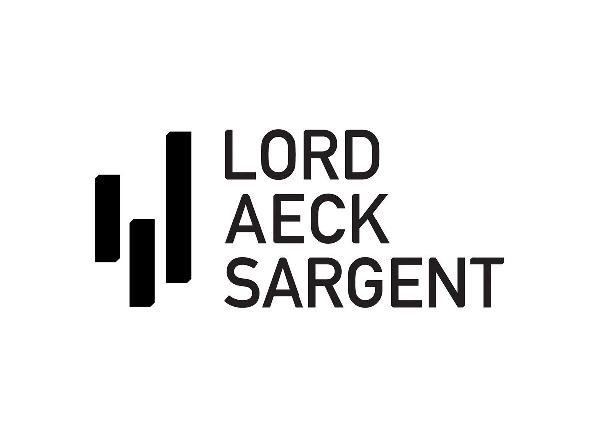 Lord Aeck Sargent