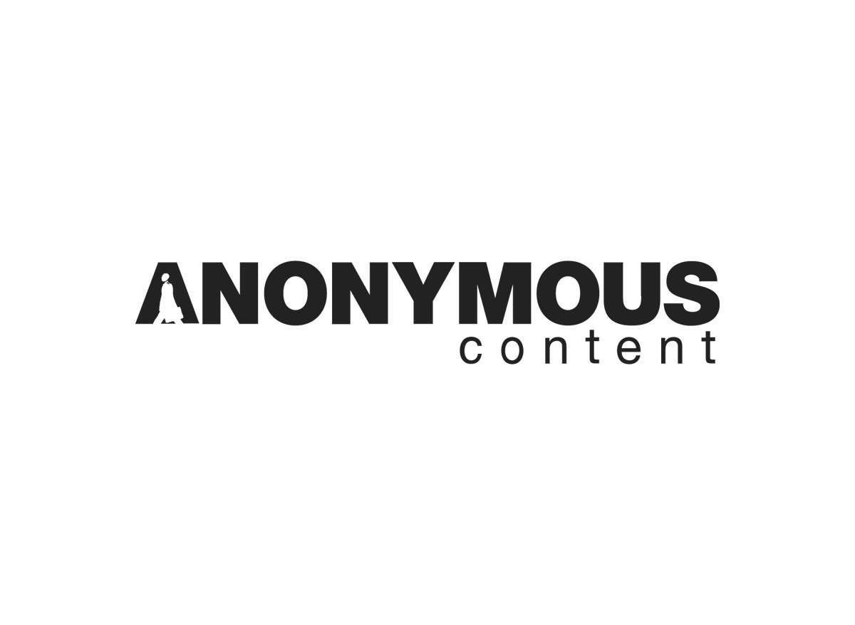 Anonymous Content