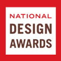 Winners of the Eighth Annual National Design Awards
