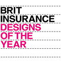 Brit Insurance Designs of the Year