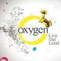 Troika Design Group Rebrands Oxygen Network