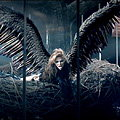 Robert Hales of Mothership Directs Miley Cyrus' Can't Be Tamed Music Video