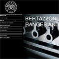 Applied Information Group and Pentagram Collaborate on New Bertazzoni Website