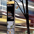 Legible London Walking Programme Wins Top US Wayfinding Prize