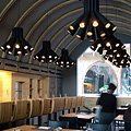 PSLAB - Burgundy Wine Bar/Restaurant, Beirut