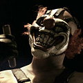 Zoic Studios Helps Launch the Return of Twisted Metal