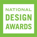 Winners of the 12th Annual National Design Awards