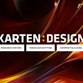 Karten Design Unveils New Identity, Website