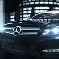 Stardust Delivers Multiple Realities to Let Consumers 'Coupe' their Lives for Mercedes-Benz