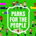 Parks for the People Competition Moves to Second Round
