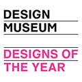 The 2012 Designs of the Year