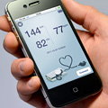Cambridge Consultants Unveils Bluetooth Low Energy Enabled iPhone Applications for Mobile Health