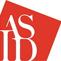 ASID Environmental Scanning Report - Interior Design Industry Trends 2012