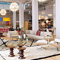 Herman Miller Collection to Pop in NYC Shop