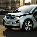 BMW Group Wins the 2012 Green Good Design Award for the First Time