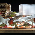 Mirvish and Gehry - David Mirvish and Frank Gehry Unveil Conceptual Design