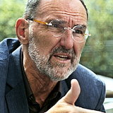 2013 AIA Gold Medal Awarded to Thom Mayne
