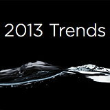 10 Trends That Will Shape Digital Services in 2013