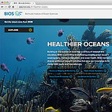 BIOS - Making Ocean Science a Truly Immersive Experience