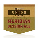 Duffy and Partners Designs Branding for Summit Brewing Co. Union Series