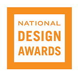 Winners of 2013 National Design Awards