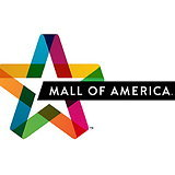 Duffy and Partners Creates New Brand Identity for Mall of America