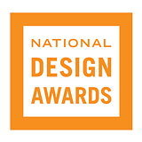 Winners of the 2014 National Design Awards