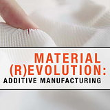 Material ConneXion Launches Material (R)evolution Report Series